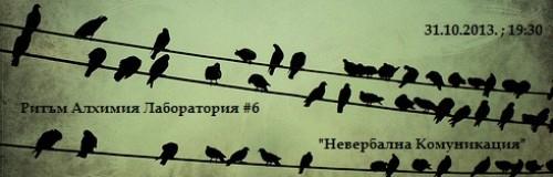 cropped-birds1c.jpg